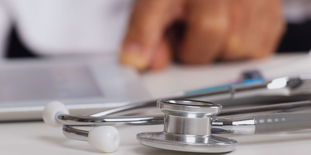 Be Wary of 'Independent' Medical Evaluations