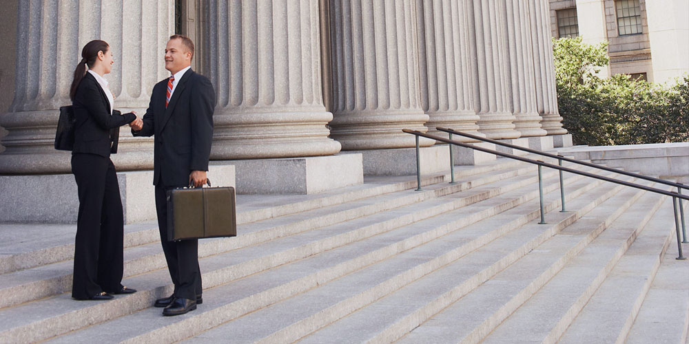 How to File a Workers Comp Claim in Utah