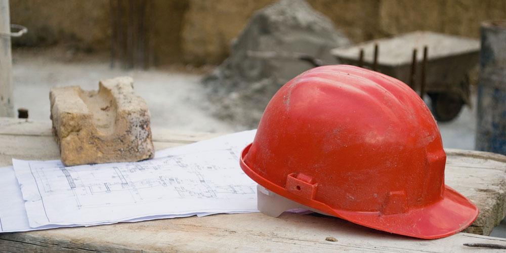 Utah Workers Comp Law Basics