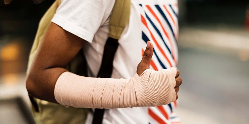 Can I Get Workers Compensation for Carpal Tunnel Syndrome?