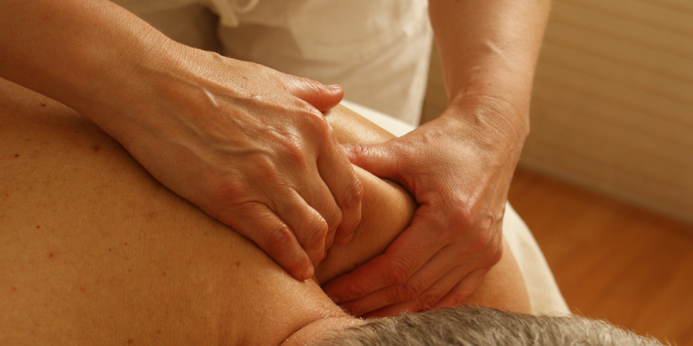 Where to Find an Experienced Idaho Shoulder Injury Lawyer