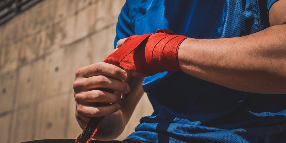 The Complete Guide to Wrist Injuries, and How to Get the Biggest Workers Comp Payout Possible
